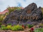 土地 for sales at Exclusive Entrada Lot in The Reserve! 1500 West Split Rock #103 Ivins, ユタ 84738 アメリカ合衆国