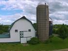 Ferme / Ranch / Plantation for  sales at Green Gold 17210 Green Road   Harvard, Illinois 60033 États-Unis