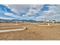 Land for sales at 1665 State Route 88    Minden, Nevada 89423 United States