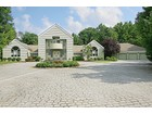 Maison unifamiliale for  sales at 11 Woods End    Ocean, New Jersey 07712 États-Unis