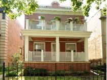 集合住宅 for sales at Charming all Brick Arts and Crafts Style Two Flat 5640 N. Winthrop   Chicago, イリノイ 60660 アメリカ合衆国
