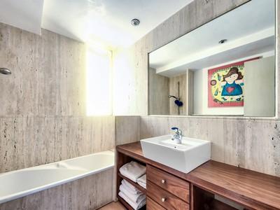 公寓 for sales at Apartment in seafront in Illetas, Calvia  Other Balearic Islands, Balearic Islands 07014 西班牙
