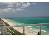 Property Of Continuum South Beach 3401