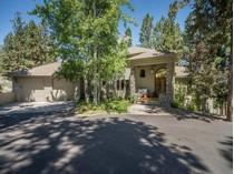 独户住宅 for sales at 2000 NW Brogan    Bend, 俄勒冈州 97701 美国