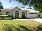Maison unifamiliale for sales at Apopka, Florida 1317 Valley Pine Circle   Apopka, Florida 32712 États-Unis