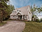 Villa for sales at Estérel 3 Place des Grives Esterel, Quebec J0T1L0 Canada