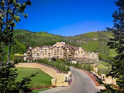 Piso for sales at Montage Residences at Deer Valley 9100 Marsac Ave #1020   Park City, Utah 84060 Estados Unidos