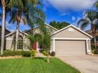 Moradia for sales at Lake Mary, Florida 544 Manderley Run Lake Mary, Florida 32746 Estados Unidos
