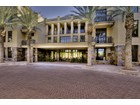 Condominio for  sales at The Biltmore Lifestyle Awaits in this Luxury 3 Bedroom Condo 8 E Biltmore Estates #311   Phoenix, Arizona 85016 Estados Unidos