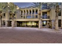 Condominium for sales at The Biltmore Lifestyle Awaits in this Luxury 3 Bedroom Condo 8 E Biltmore Estates #311   Phoenix, Arizona 85016 United States
