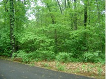 Terrain for sales at Forest Beach 18342 Forest Beach Dr   New Buffalo, Michigan 49117 États-Unis