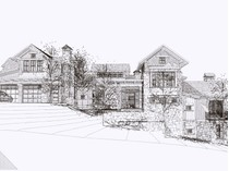 Single Family Home for sales at 134 N. Woods Lane    Breckenridge, Colorado 80424 United States