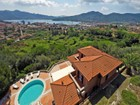 Moradia for sales at Inviting villa with pool and panoramic views Portoferraio Portoferraio, Livorno 57037 Itália