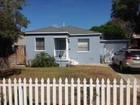 Maison avec plusieurs logements for  sales at 4368 & 4370 Montalvo Street 4368/4370 Montalvo Street   San Diego, Californie 92107 États-Unis