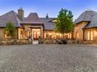 Maison unifamiliale for  sales at 1 Elk Pointe Ln   Castle Pines Village, Castle Rock, Colorado 80108 États-Unis