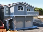 Multi-Family Home for sales at 2 Homes near Beach 1255-1257 Main Street Morro Bay, California 93442 United States