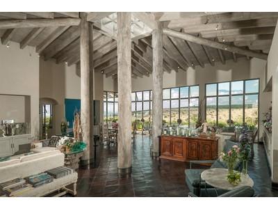 단독 가정 주택 for sales at Casa Sally San Miguel De Allende, Guanajuato 멕시코