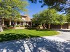 Vivienda unifamiliar for sales at Magnificent Remodeld Country Estate in Prescott 21 Yakashba Drive  Prescott, Arizona 86305 Estados Unidos