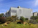 Property Of 20390 Osprey Drive