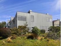 단독 가정 주택 for sales at 20390 Osprey Drive    Bodega Bay, 캘리포니아 94923 미국