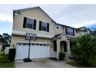 Maison unifamiliale for sales at Orlando, Florida 5095 Adair Oak  Orlando, Florida 32829 États-Unis