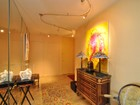 Condomínio for  sales at Waterfront 85 East India Row Unit 5 B&A  Boston, Massachusetts 02110 Estados Unidos