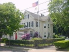 Einfamilienhaus for sales at Colonial Farmhouse 18 Almira Street Bloomfield, New Jersey 07003 Vereinigte Staaten