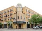 Condominio for sales at Great Location! 1645 W School Street Unit 317 Chicago, Illinois 60657 Estados Unidos
