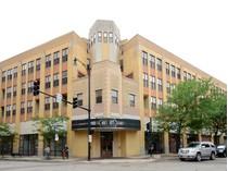 Condominium for sales at Great Location! 1645 W School Street Unit 317   Chicago, Illinois 60657 United States