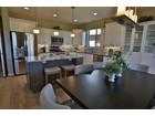 Maison unifamiliale for  sales at Ironbridge - Lupine Floor Plan 0203 River Vista   Glenwood Springs, Colorado 81601 États-Unis