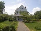 Частный односемейный дом for  sales at 376 Norwood Ave.    West Long Branch, Нью-Джерси 07764 Соединенные Штаты
