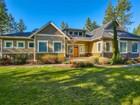 Maison unifamiliale for sales at Alderbrook Golf & Yacht Club 200 E. Michelle Dr. Union, Washington 98592 États-Unis