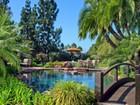 Maison unifamiliale for  sales at 6568 La Valle Plateada    Rancho Santa Fe, Californie 92067 États-Unis