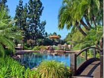 Частный односемейный дом for sales at 6568 La Valle Plateada    Rancho Santa Fe, Калифорния 92067 Соединенные Штаты