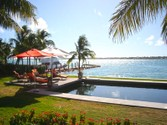 Single Family Home for sales at Ocean Club Estates Villa  Paradise Island,  0 Bahamas