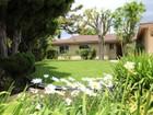 Tek Ailelik Ev for sales at 10638 Garden Grove Ave  Northridge, Kaliforniya 91326 Amerika Birleşik Devletleri