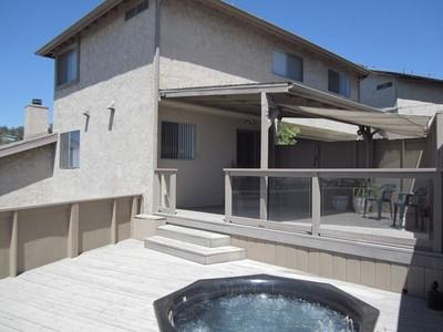 Maison unifamiliale for sales at 3505 Lavell Drive   Los Angeles, Californie 90065 États-Unis