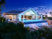 Single Family Home for sales at Beach Enclave - Lot 8  Blue Mountain,  TC Turks And Caicos Islands