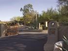 단독 가정 주택 for sales at Luxurious Equestrian Estate with Spectacular Views 10001 E Pinnacle Peak Rd Scottsdale, 아리조나 85255 미국