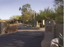 Casa para uma família for sales at Luxurious Equestrian Estate with Spectacular Views 10001 E Pinnacle Peak Rd   Scottsdale, Arizona 85255 Estados Unidos