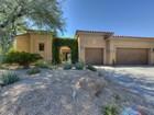 Vivienda unifamiliar for  rentals at Gorgeously Updated 4 Bedroom Home in Grayhawk 8135 E Windwood Lane Scottsdale, Arizona 85255 Estados Unidos