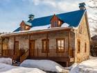 Casa para uma família for sales at Auteuil (Laval) 600 Av. des Lacasse Auteuil, Quebec H7K1J4 Canadá