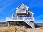 Single Family Home for  sales at Sunny Dunes 892 Charlestown Beach Road South Kingstown, Rhode Island 02879 United States
