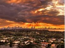 Eigentumswohnung for sales at 3801 Collins Ave. Unit PH-1 3801Collins Ave. Unit PH-1   Miami Beach, Florida 33140 Vereinigte Staaten