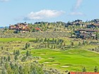Land for sales at Tranquil Setting on .42 Acre Lot 2755 E Bitterbrush Dr Lot#32  Park City, Utah 84098 Vereinigte Staaten