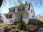Single Family Home for sales at 379 Glenridge Road  Stratford, Connecticut 06614 United States