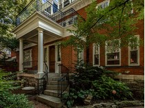 Casa Unifamiliar for sales at Montreal   Westmount    Montreal, Quebec H3Y3G6 Canadá
