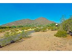 地產 for sales at Level Paradise Valley Lot With Big Camelback Mountain & Sunset Views 5602 N Wilkinson Rd Paradise Valley, 亞利桑那州 85253 美國