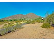 地產 for sales at Level Paradise Valley Lot With Big Camelback Mountain & Sunset Views 5602 N Wilkinson Rd   Paradise Valley, 亞利桑那州 85253 美國