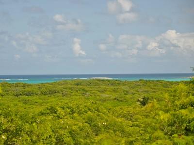 Land for sales at Bahama Sound #18 Lot #17113 Georgetown, Exuma Bahamas